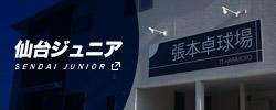 仙台ジュニアクラブ